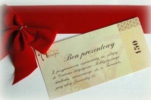 bon prezentowy_150
