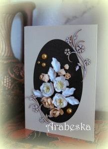 kartkaz dekorem1-arabeska